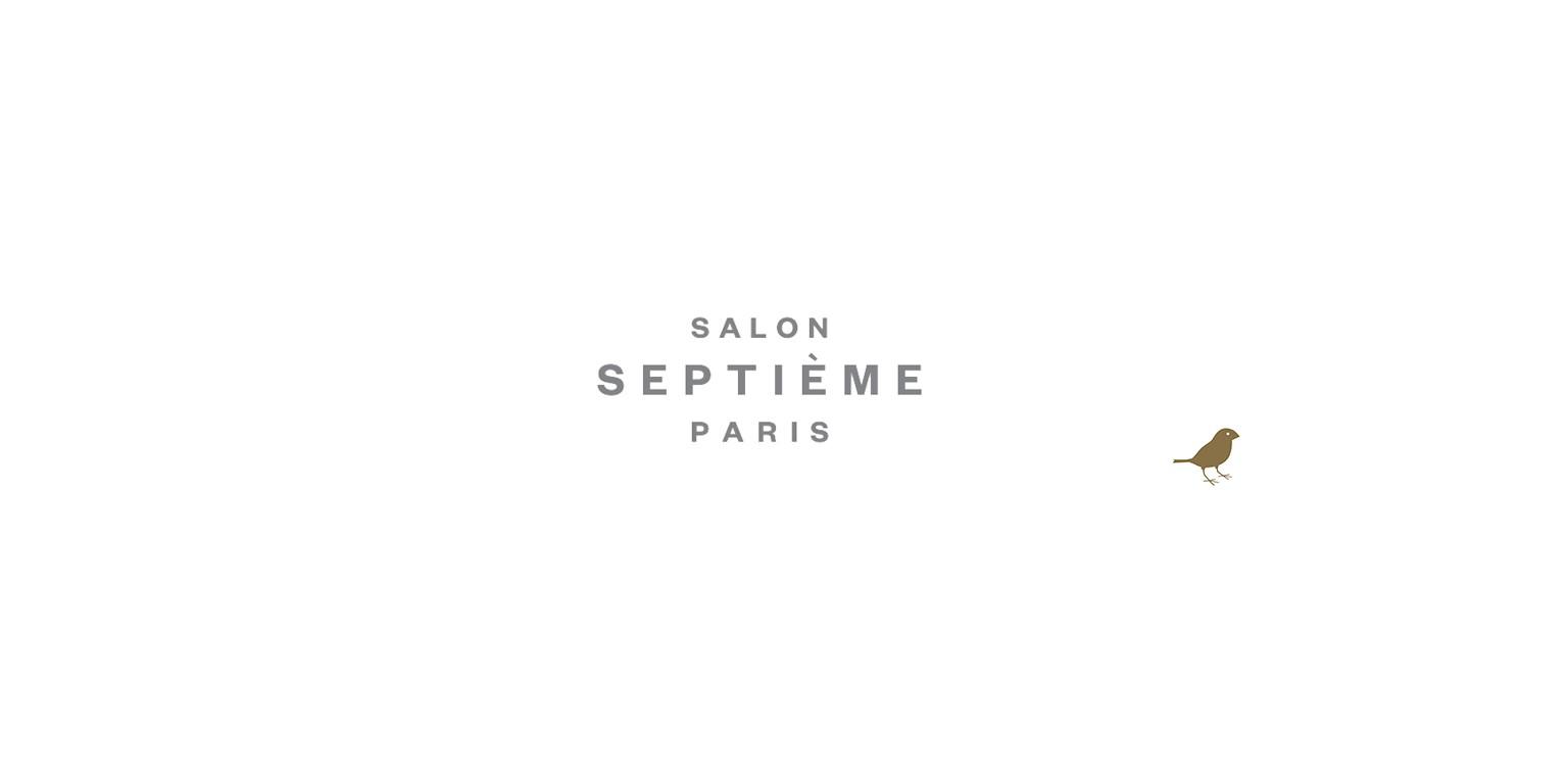 images?q=tbn:ANd9GcQh_l3eQ5xwiPy07kGEXjmjgmBKBRB7H2mRxCGhv1tFWg5c_mWT Salon A Paris @homecatalog.info