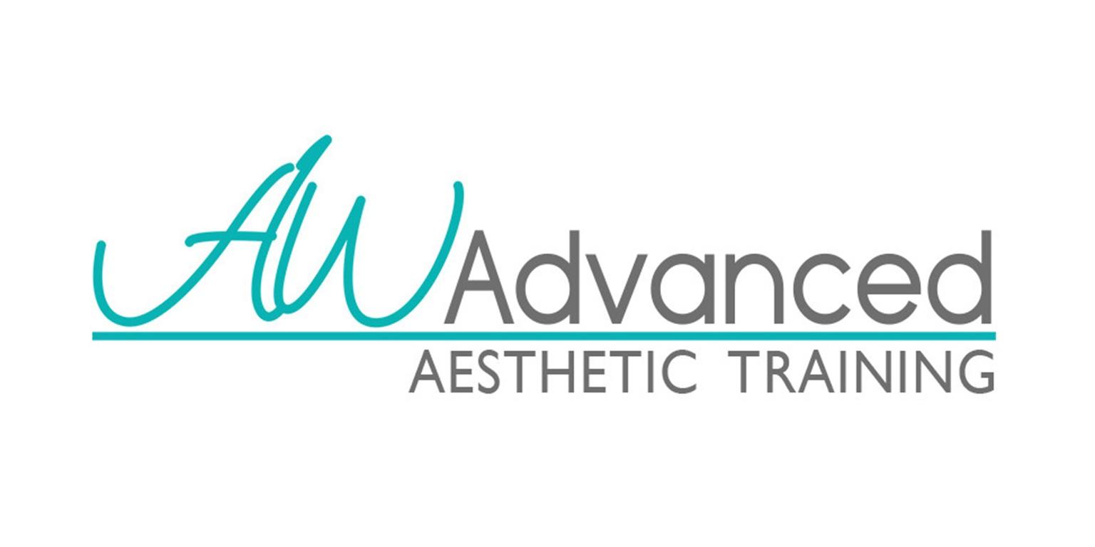 AW Advanced Aesthetic Training | LinkedIn