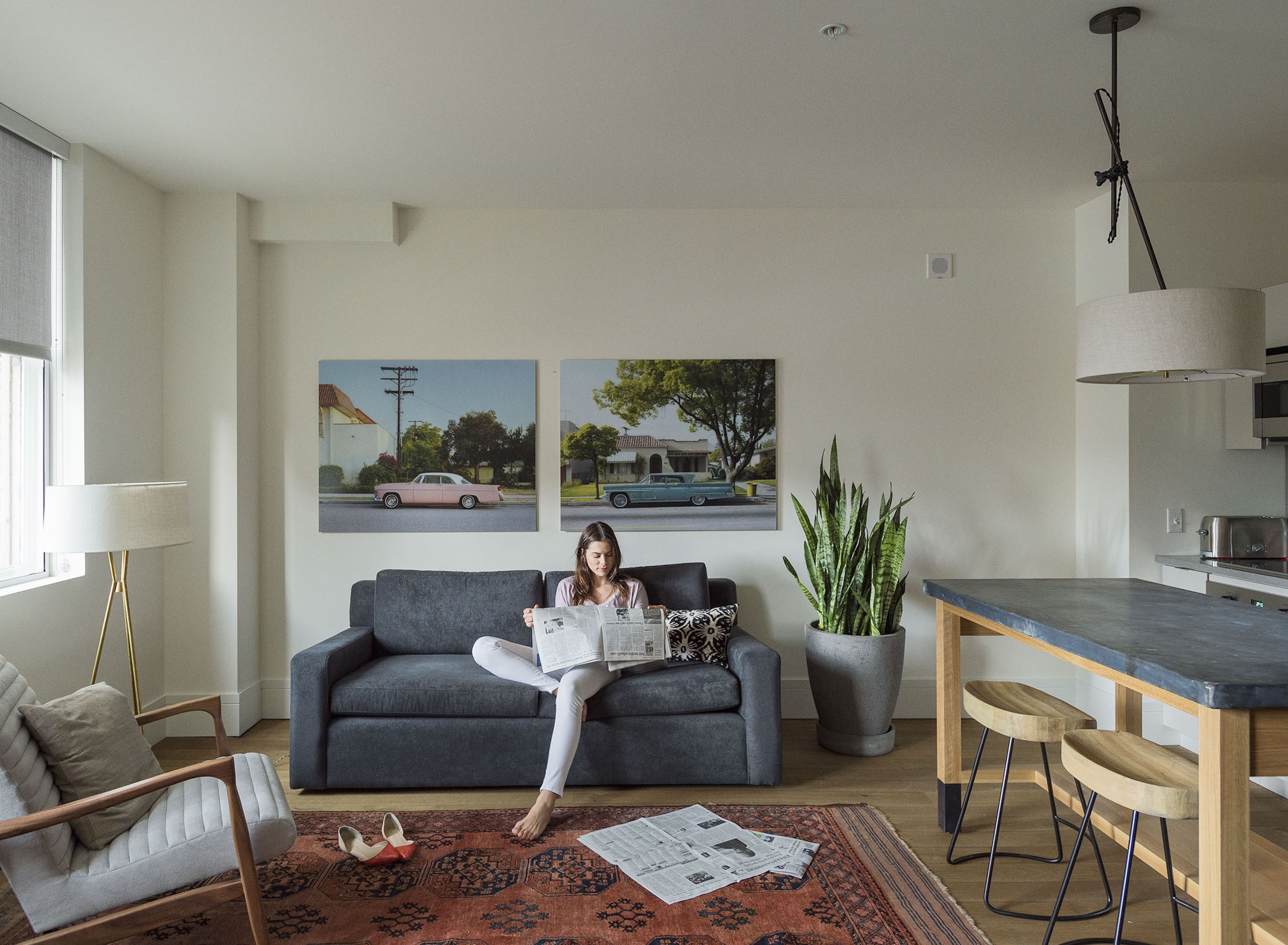 ROOST Apartment Hotel | LinkedIn