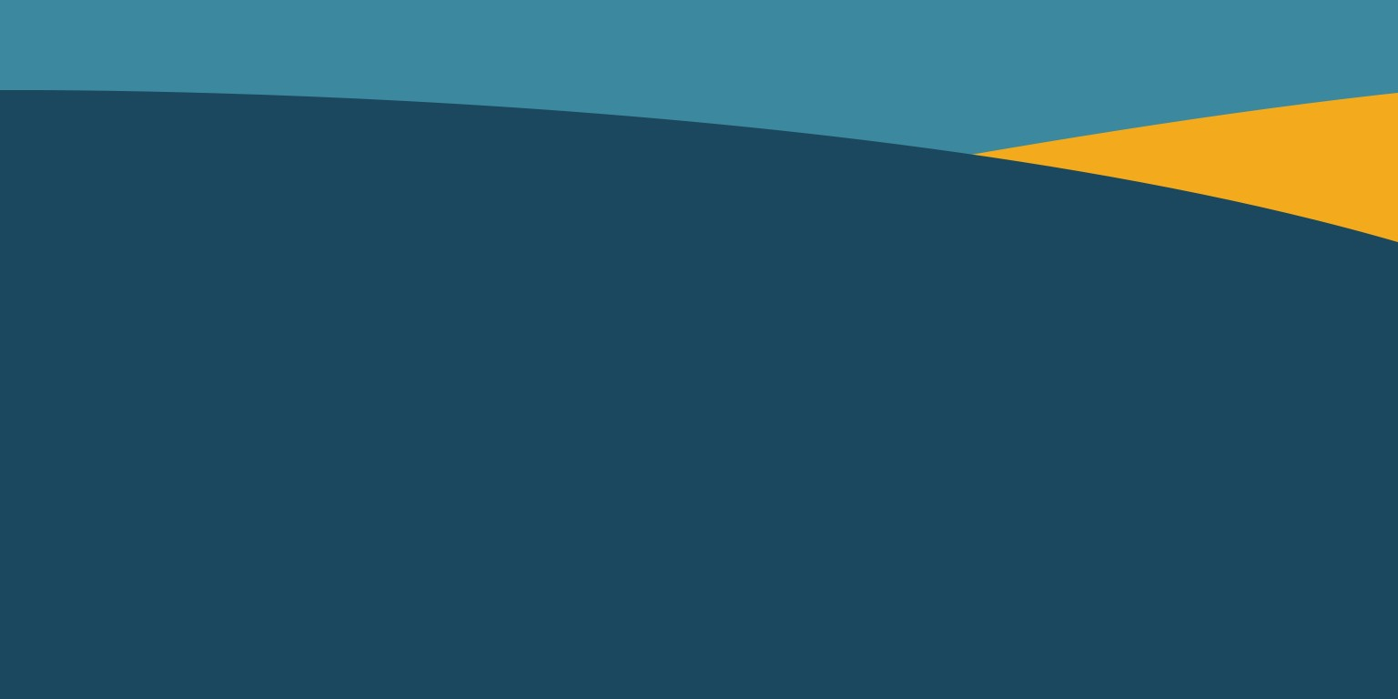 Bright Horizons | LinkedIn