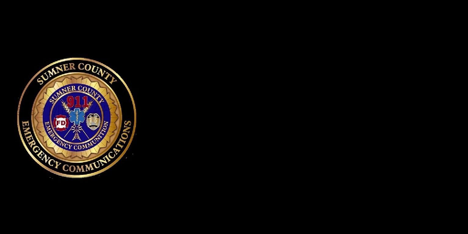 Sumner County Emergency Communications | LinkedIn