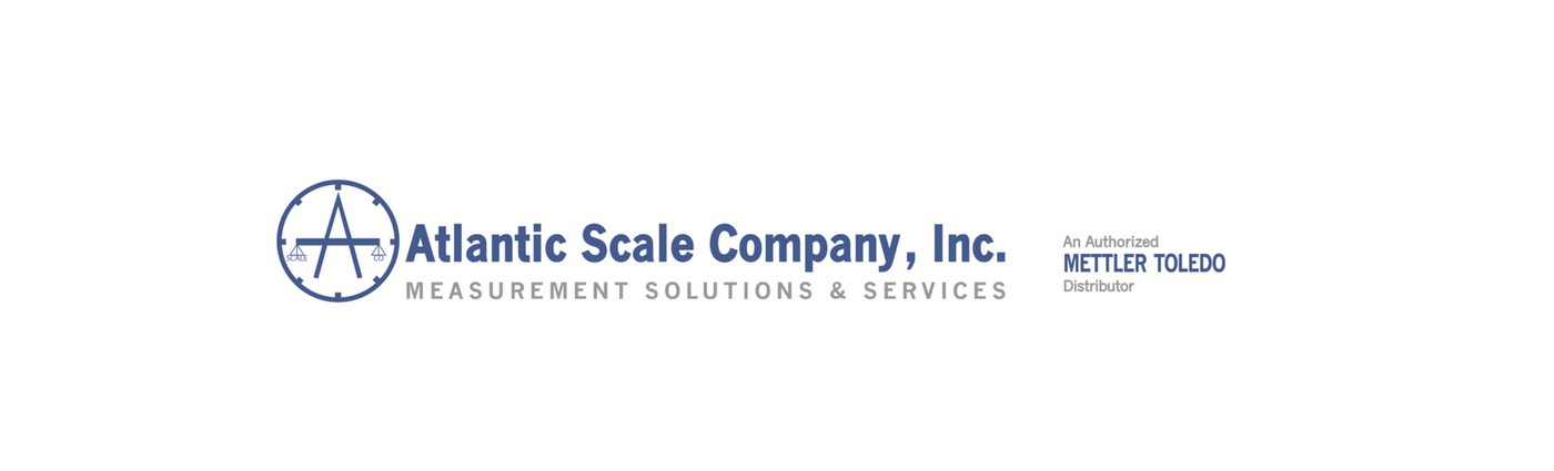 Atlantic Scale Company, Inc  | LinkedIn