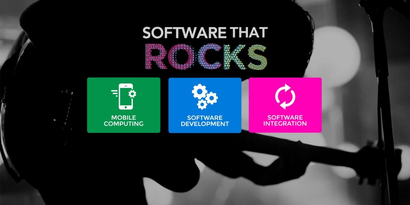 Ravine Software | LinkedIn