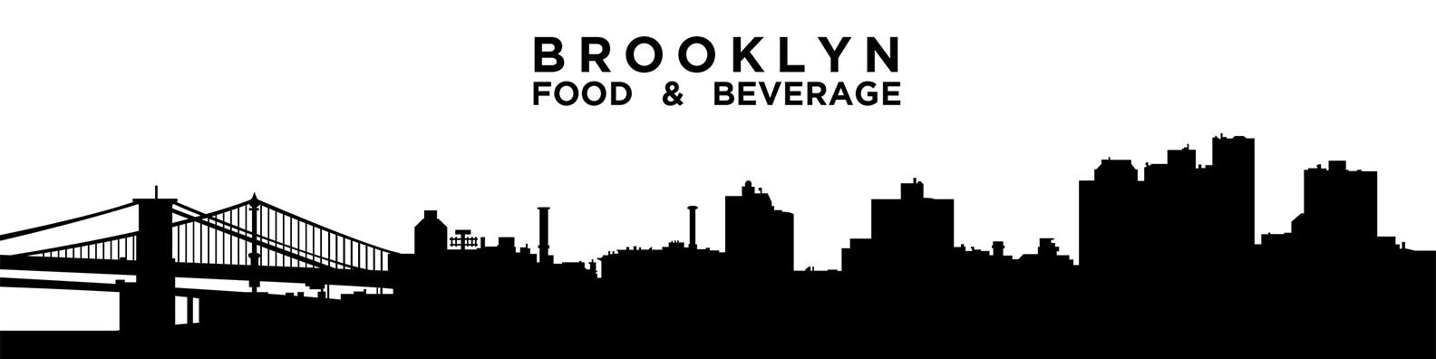 Brooklyn Food and Beverage | LinkedIn