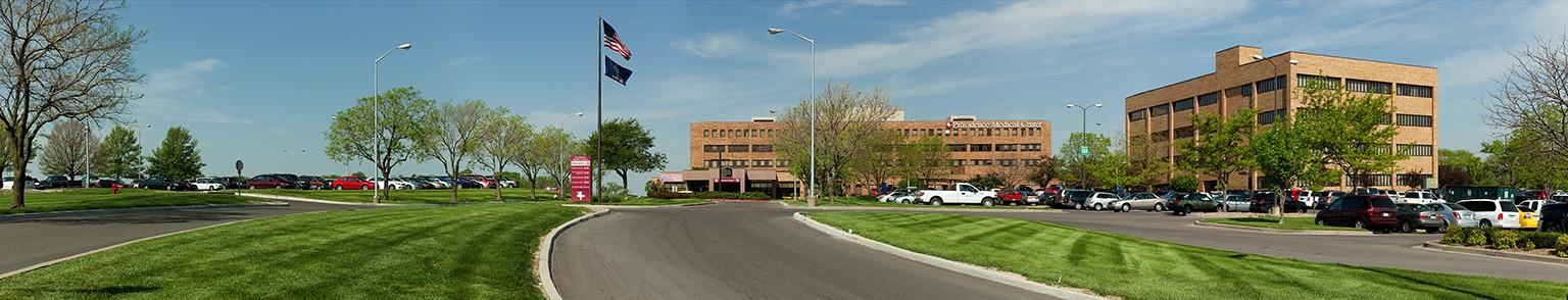 Providence Medical Center | LinkedIn