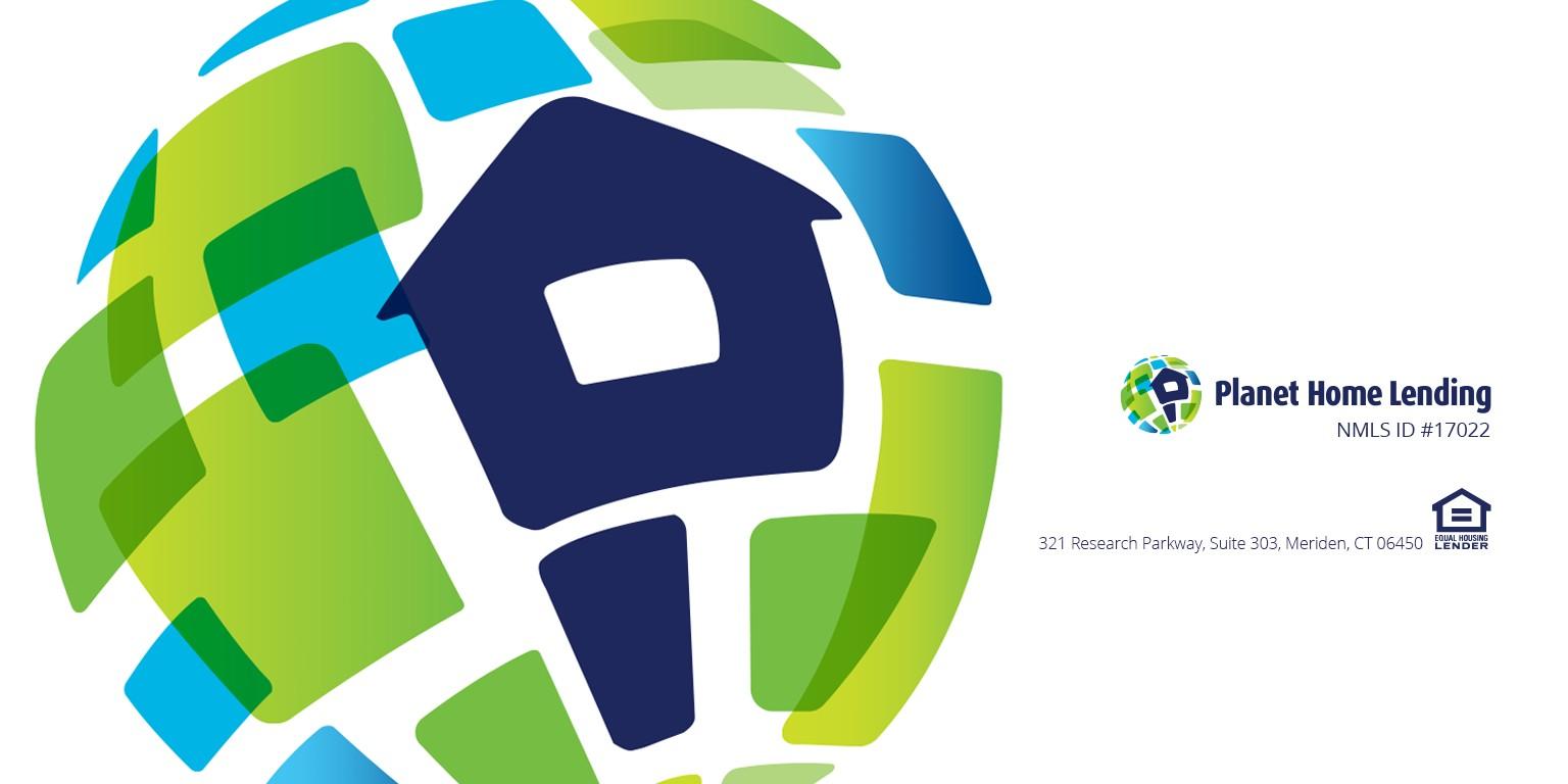 Planet Home Lending, LLC | LinkedIn