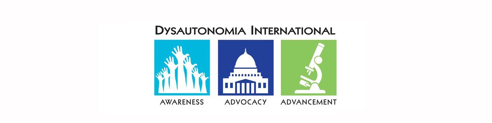 Dysautonomia International   LinkedIn