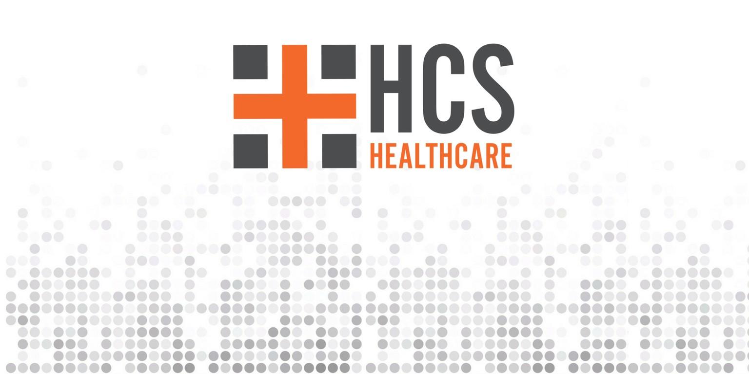 HCS Healthcare | LinkedIn