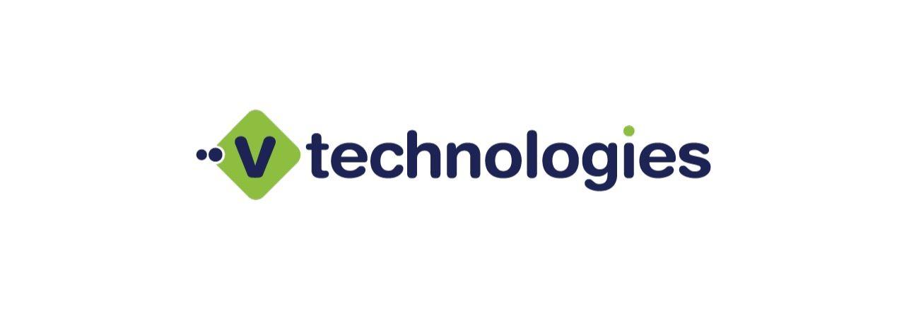 V-Technologies | LinkedIn