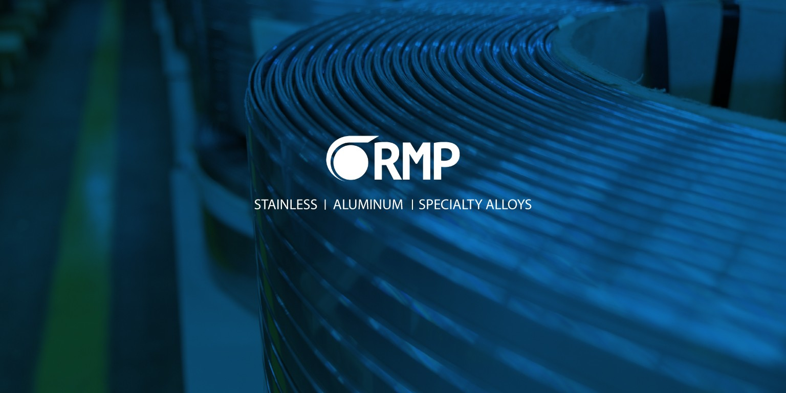 Titanium Metals Corporation Stock