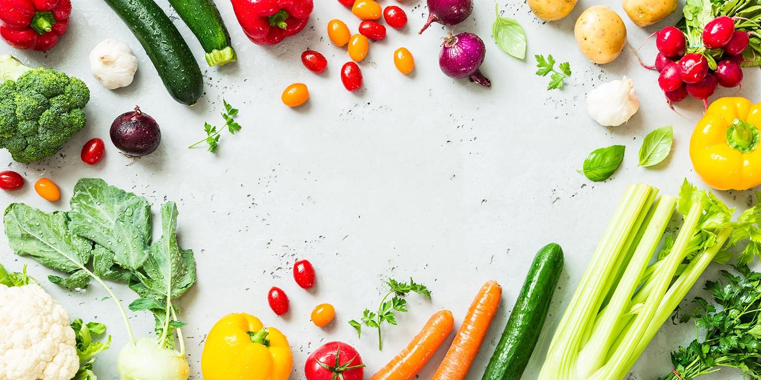 Hannaford Supermarkets | LinkedIn