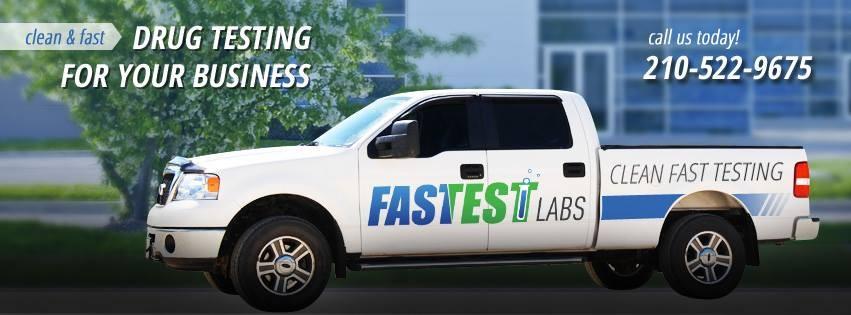Fastest Labs | LinkedIn