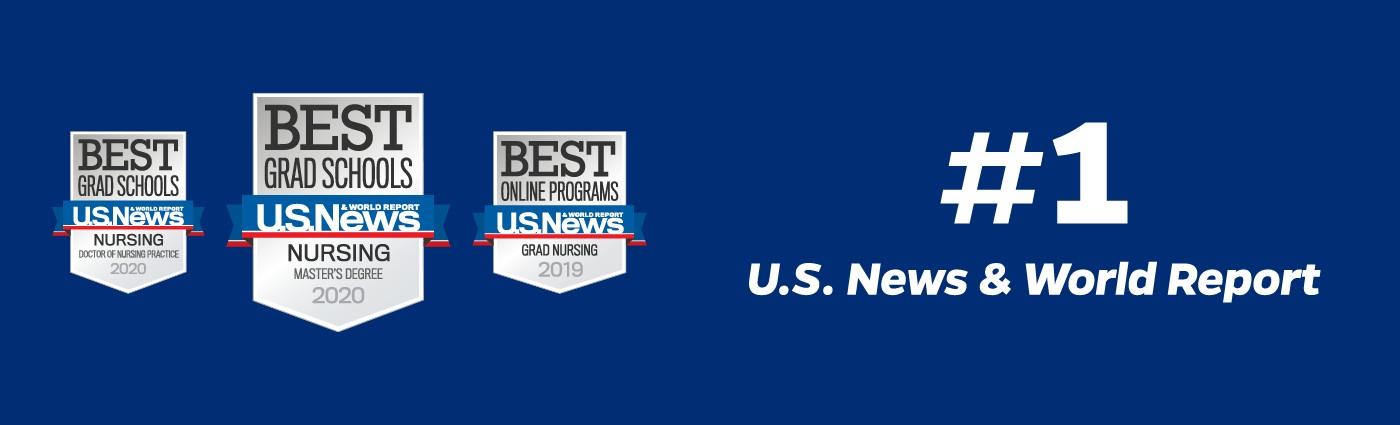 Best Master\'S Degrees 2020 Johns Hopkins School of Nursing   LinkedIn