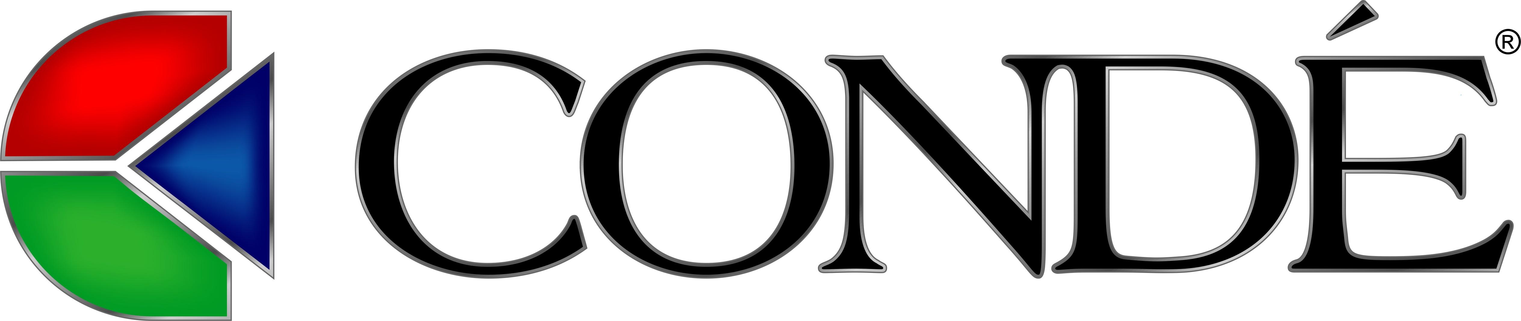 Condé Systems | LinkedIn