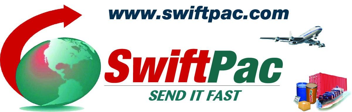 SwiftPac   LinkedIn
