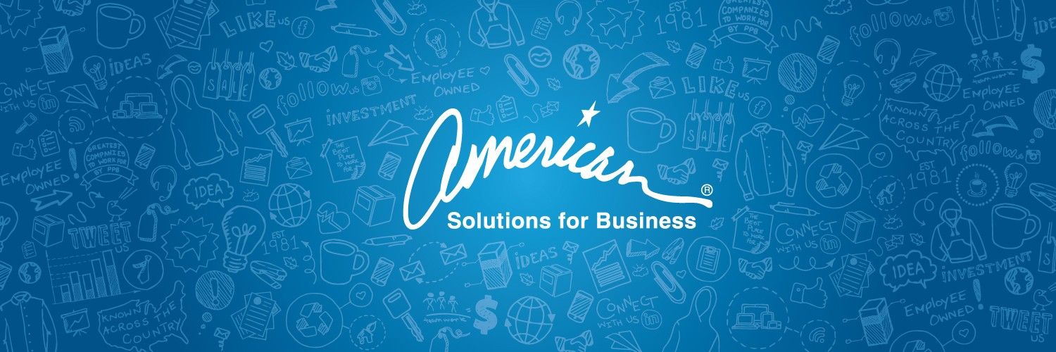 American Solutions for Business | LinkedIn