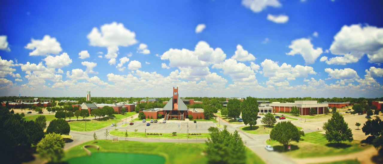 Oklahoma Christian University | LinkedIn
