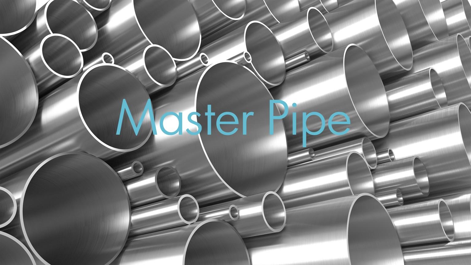Pipe Company
