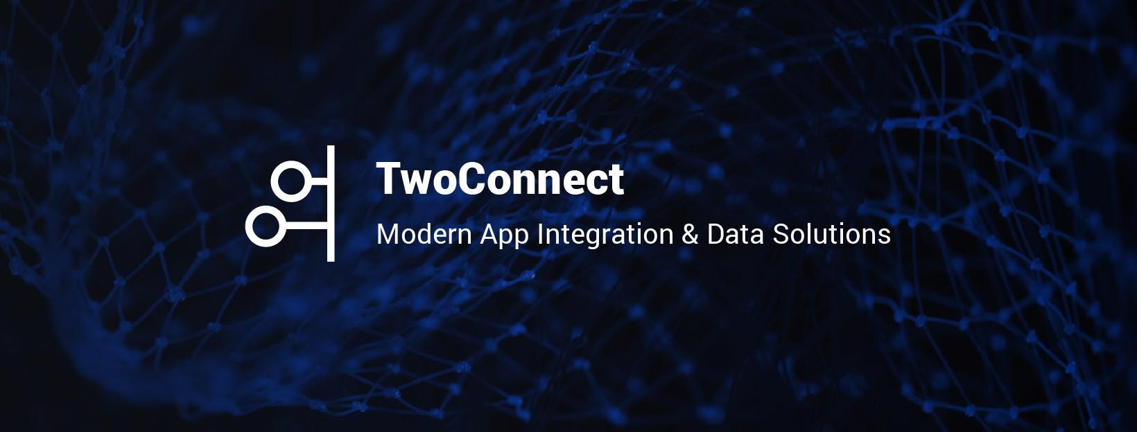 TwoConnect: Microsoft Azure Cloud, BizTalk Integration
