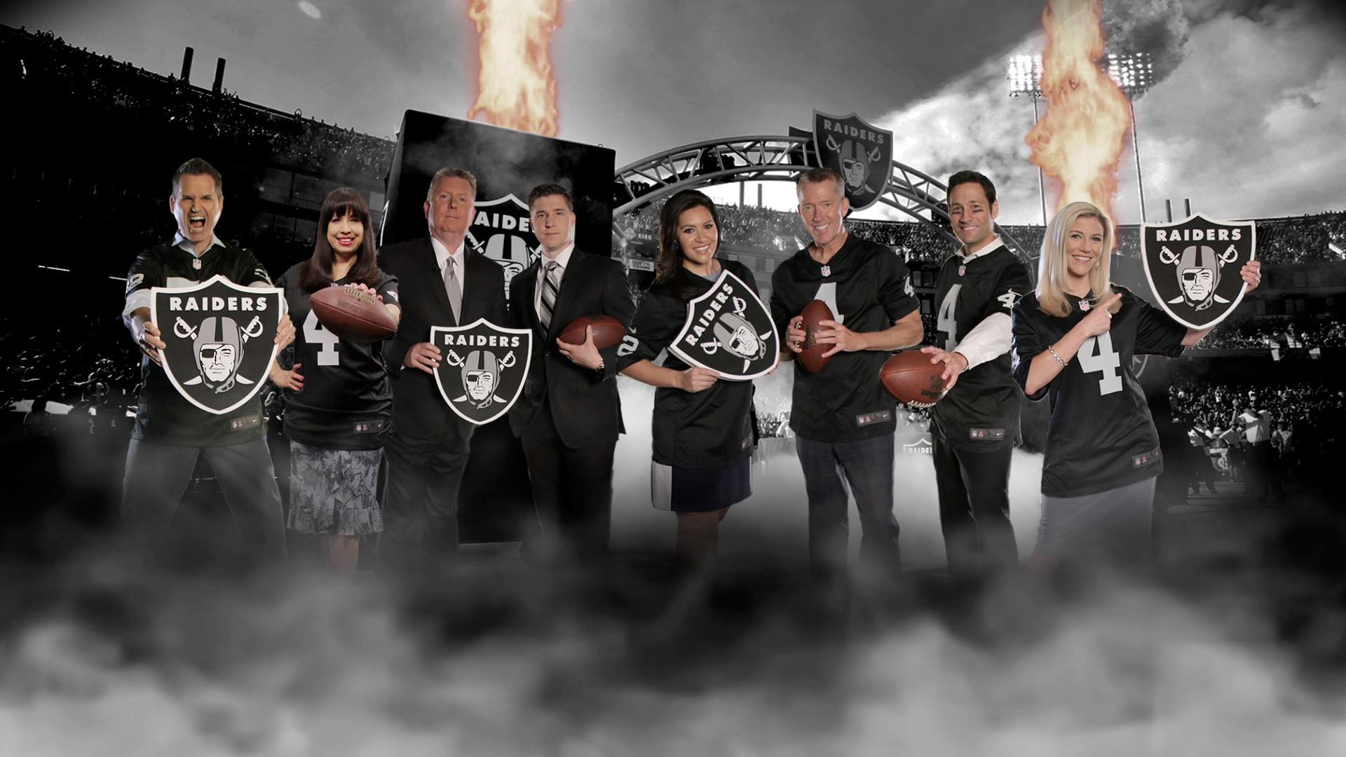 FOX 5 Vegas - KVVU | LinkedIn