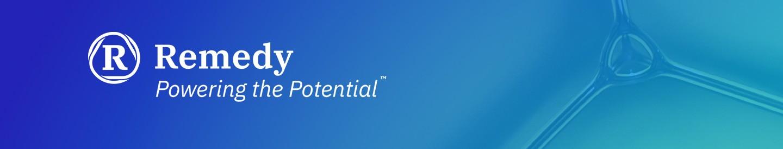 Remedy Partners | LinkedIn