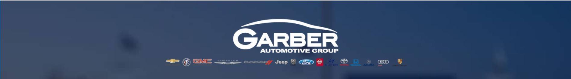 Garber Auto Mall >> Garber Automotive Group Linkedin