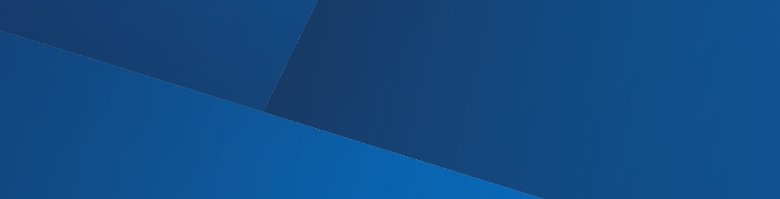 Spectrum Enterprise | LinkedIn