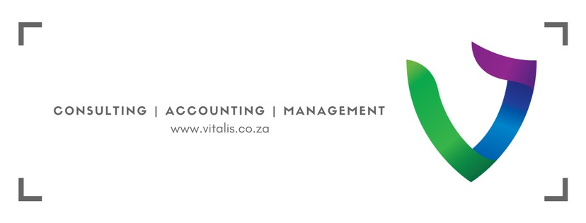 Image result for vitalis consulting