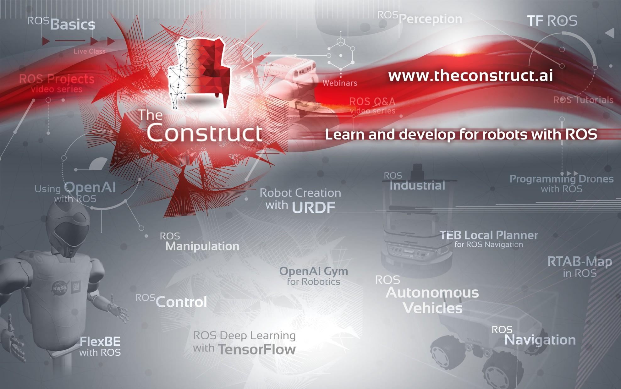 The Construct | LinkedIn