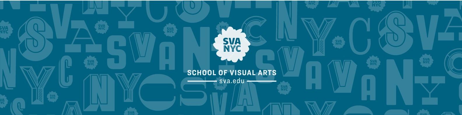 School of Visual Arts   LinkedIn