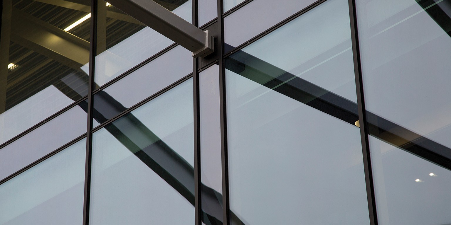 e8f3f4773270 Reynaers Aluminium cover image