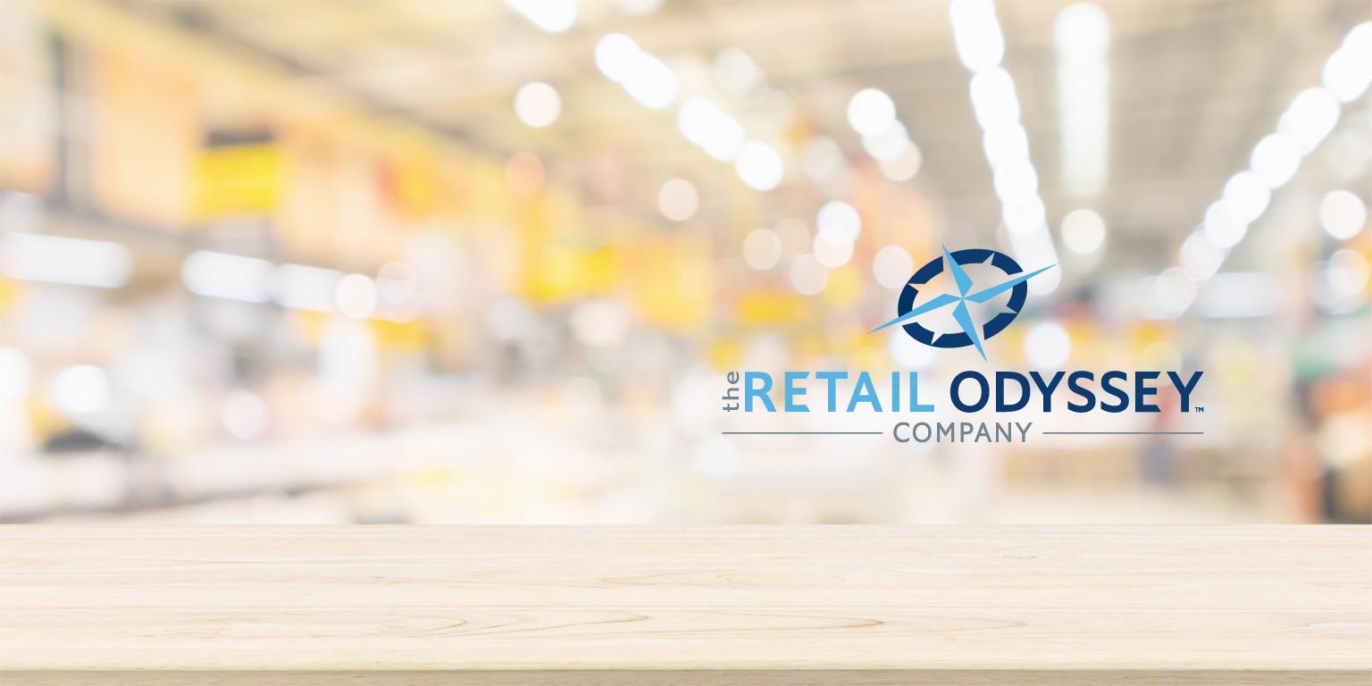 The Retail Odyssey Company | LinkedIn