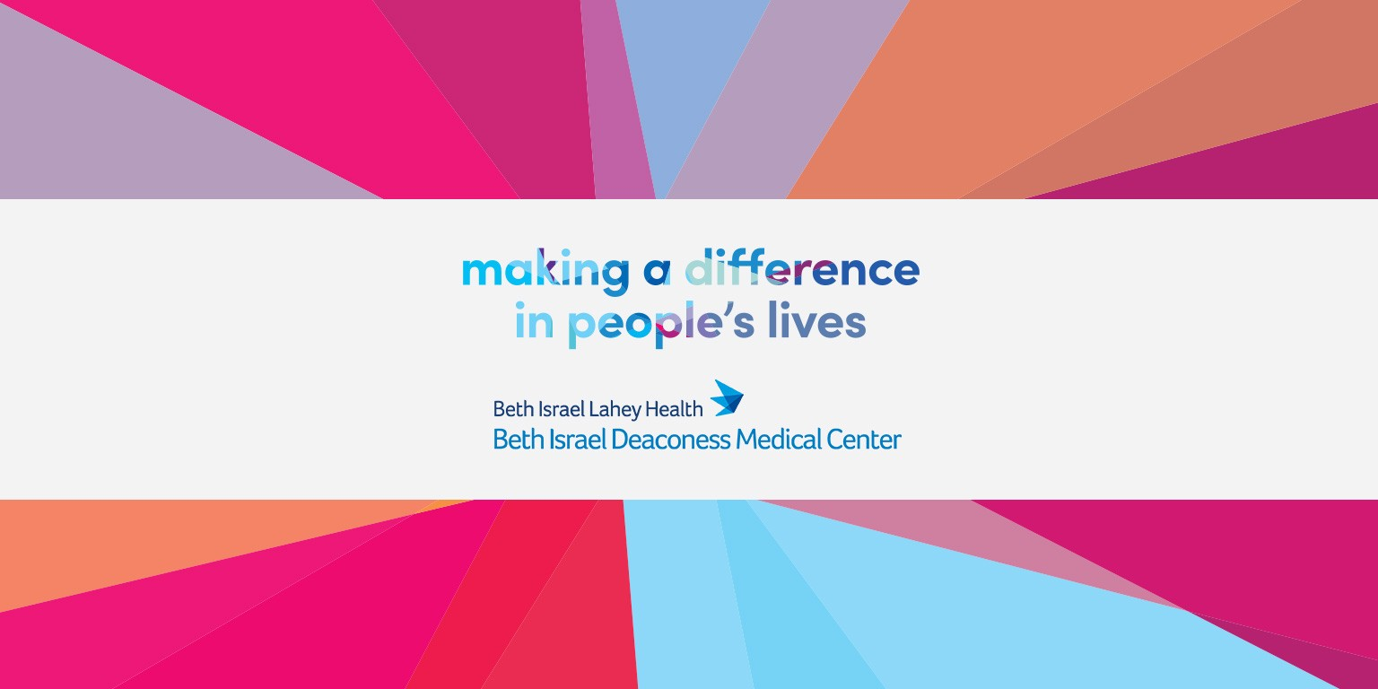 Beth Israel Deaconess Medical Center | LinkedIn