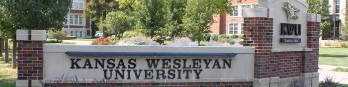 Kansas Wesleyan University >> Kansas Wesleyan University Linkedin