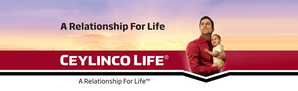 Image result for ceylinco life logo