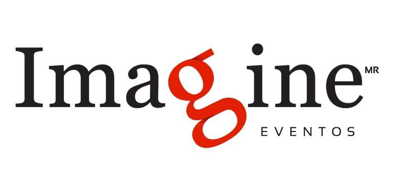 Imagina Eventos