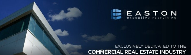 EASTON | Executive Recruiting | LinkedIn