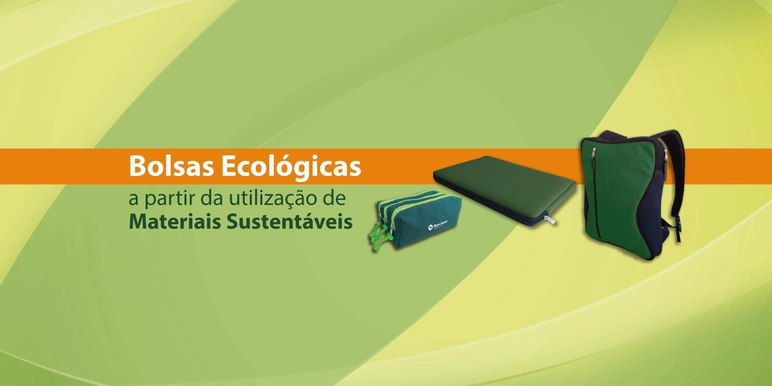 c737c25c4 Imagem de capa da Ecofábrica