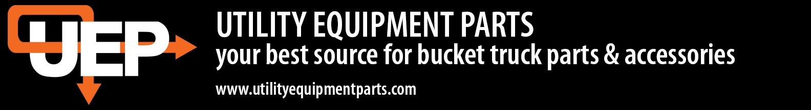 Utility Equipment Parts | LinkedIn