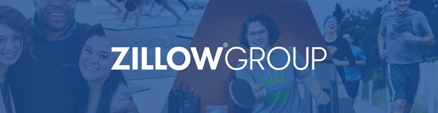 Zillow Group | LinkedIn