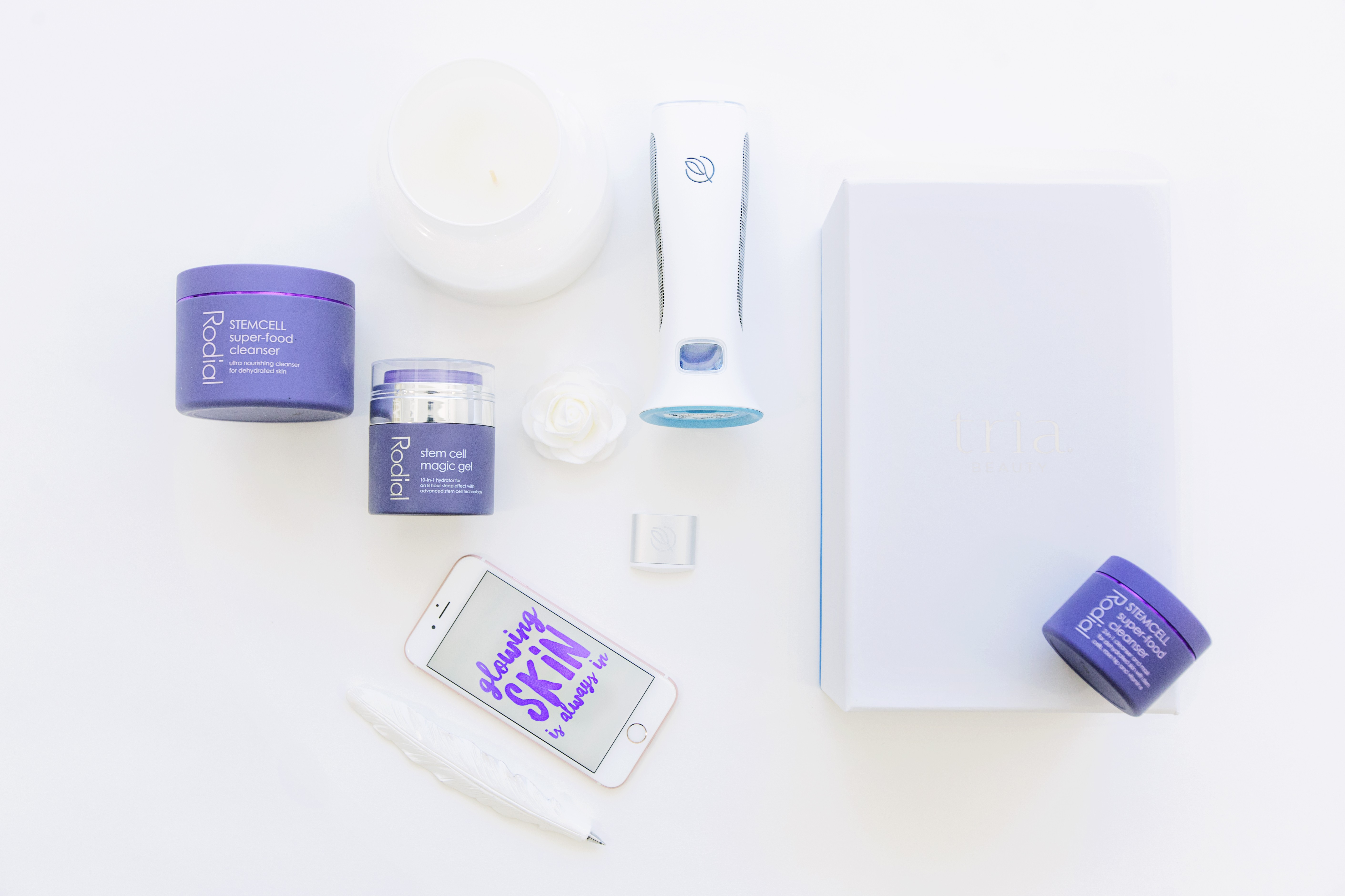 Beauty Solutions Trading DMCC | LinkedIn