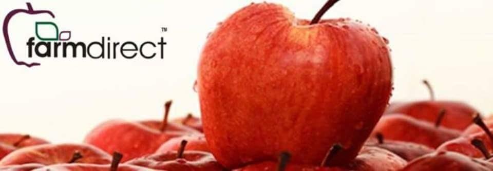 Rudra Agro Fresh Pvt Ltd | LinkedIn