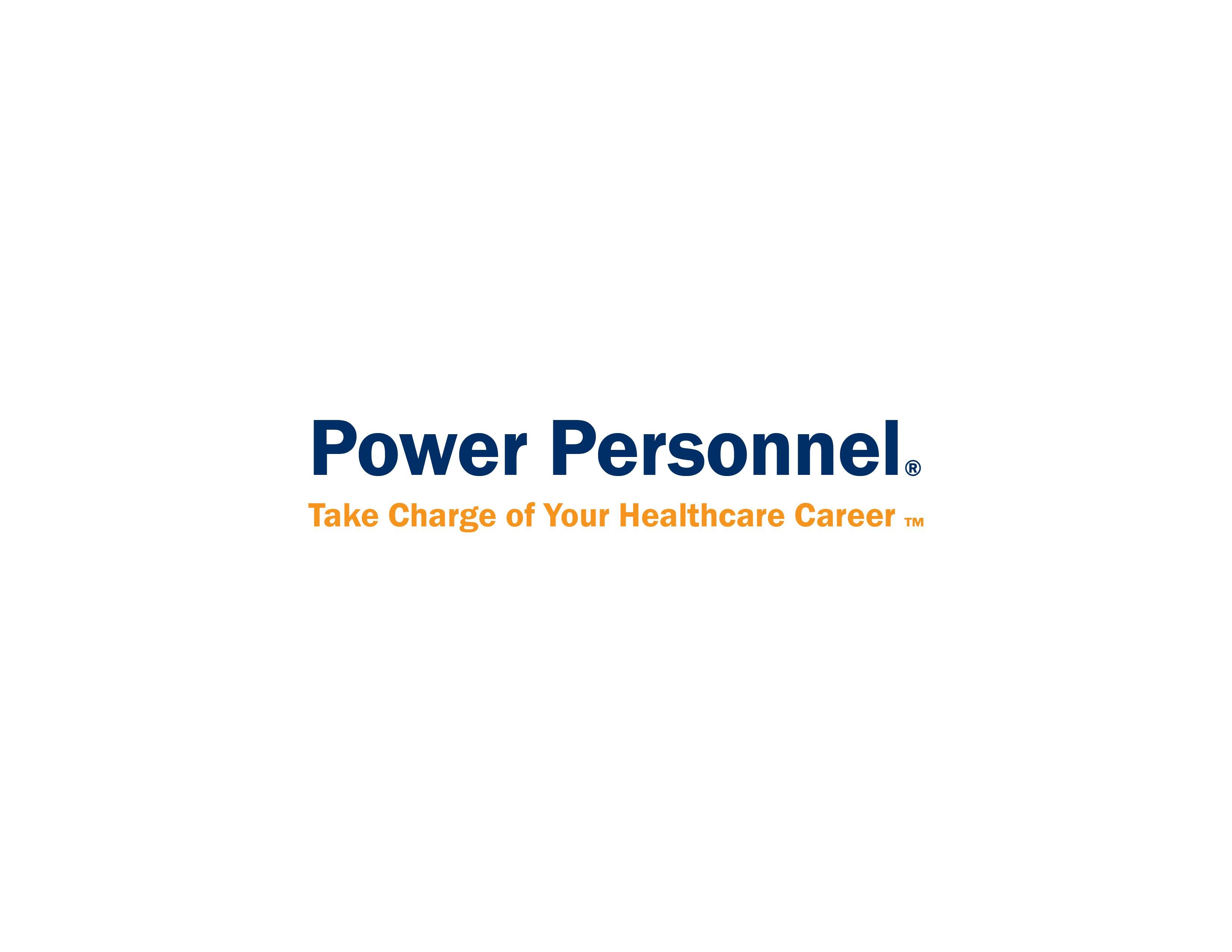 Power Personnel | LinkedIn