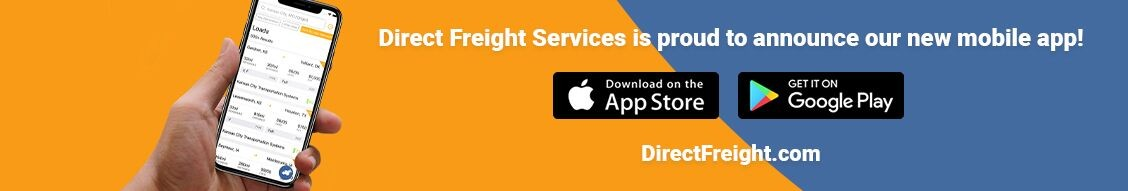 Direct Freight Services   LinkedIn