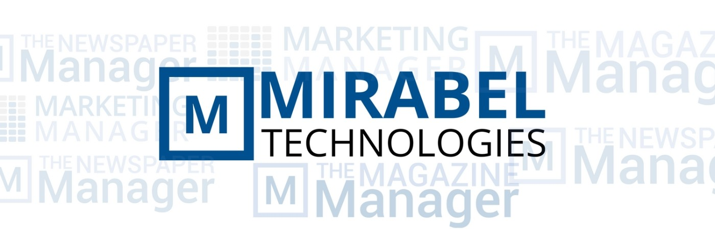Mirabel Technologies, Inc   LinkedIn