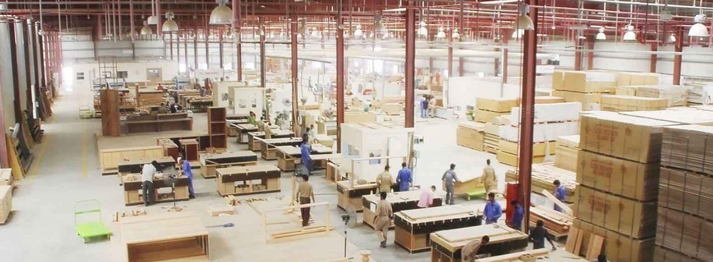 Global Wood Work L L C | LinkedIn
