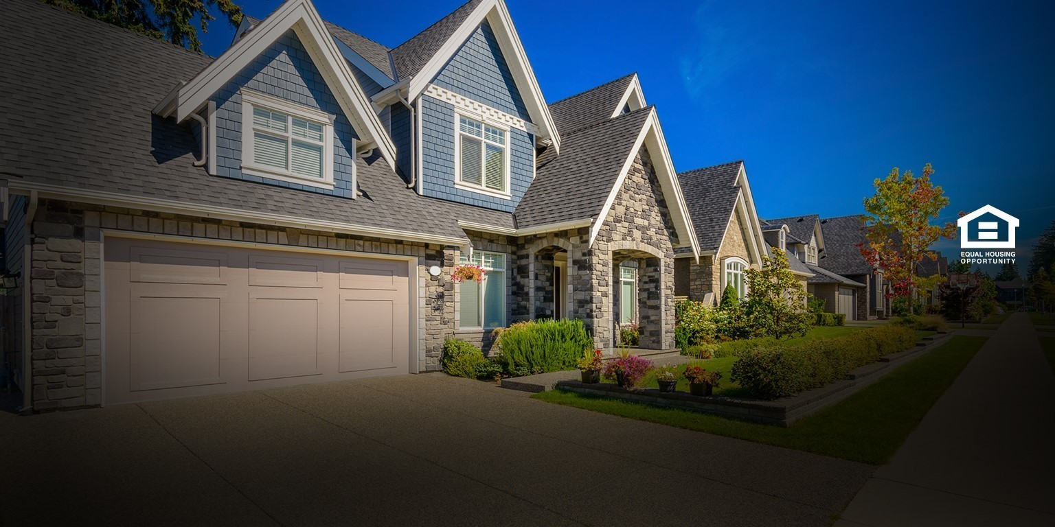 Real Property Management Seacoast New Hampshire | LinkedIn