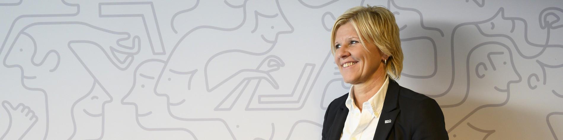 BDO Norge | LinkedIn