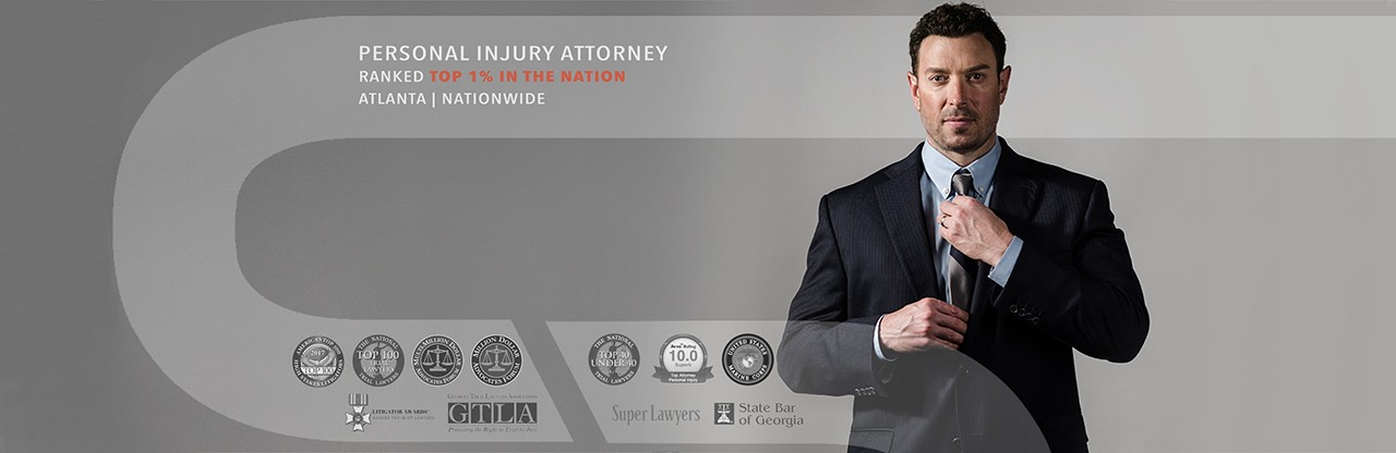 Scott A  Pryor, Attorney at Law | LinkedIn