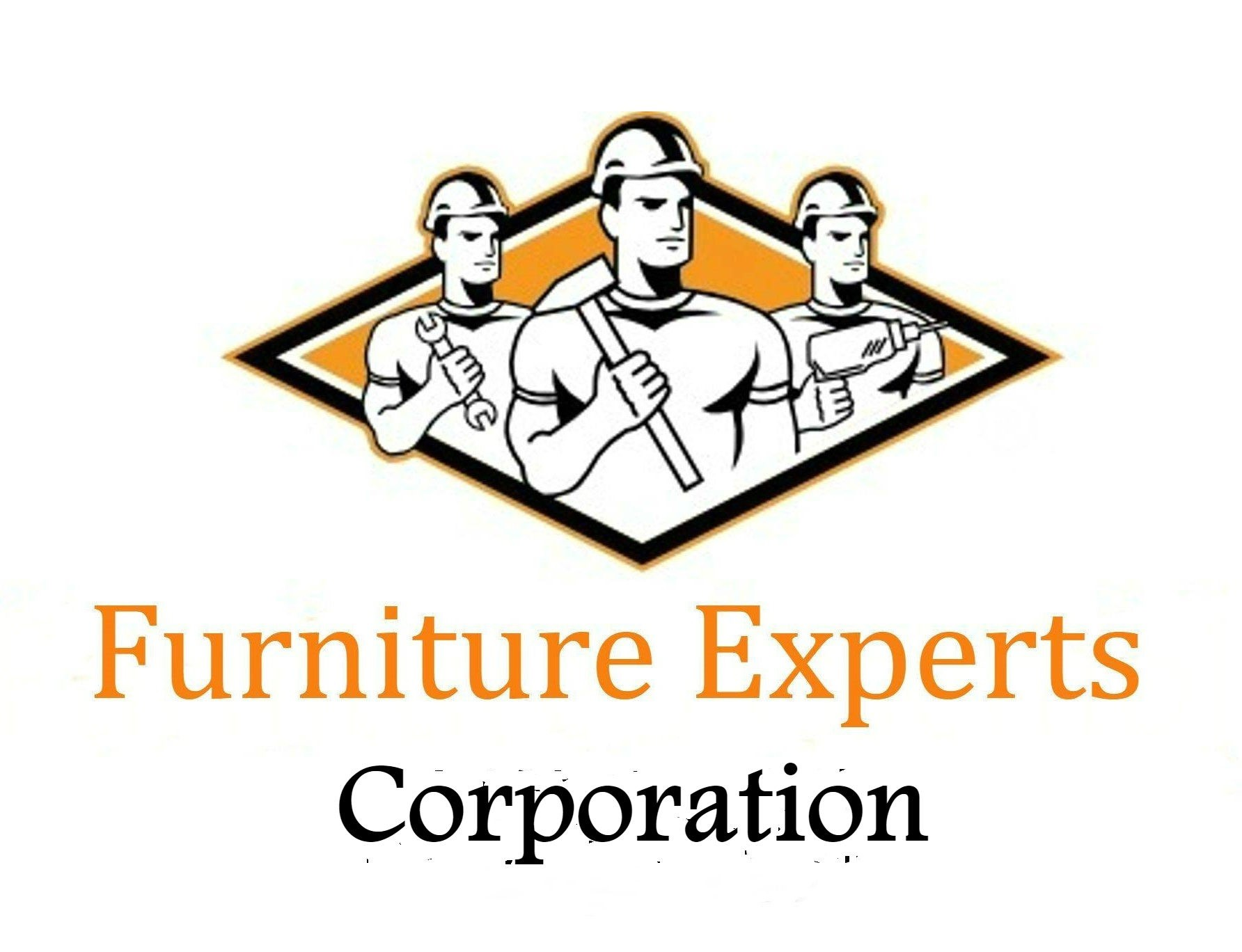 Enjoyable Furniture Assembly Experts Modular Furniture Installers In Home Interior And Landscaping Ologienasavecom